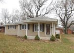 Foreclosed Home in Springfield 65802 1603 N GOLDEN AVE - Property ID: 4230999