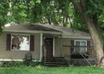 Foreclosed Home in Independence 64050 1004 S LOGAN AVE - Property ID: 4231000