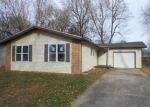 Foreclosed Home in Springfield 65807 623 W DOWNING PL - Property ID: 4231002