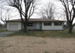Foreclosed Home in Carl Junction 64834 1003 SHERIDAN ST - Property ID: 4231004