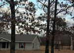 Foreclosed Home in Lebanon 65536 29217 HIGHWAY AA - Property ID: 4231005