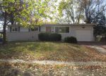 Foreclosed Home in Florissant 63031 360 HUMES LN - Property ID: 4231010