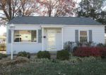 Foreclosed Home in Saint Ann 63074 10666 SAINT HENRY LN - Property ID: 4231013