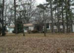 Foreclosed Home in Udall 65766 144 COUNTY ROAD 576 - Property ID: 4231022