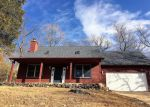 Foreclosed Home in Marthasville 63357 842 W GRAY FRIAR - Property ID: 4231026