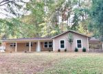 Foreclosed Home in Burnsville 38833 2B LAKE DR - Property ID: 4231039