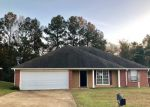 Foreclosed Home in Tupelo 38804 1991 EMILY ST - Property ID: 4231044