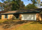Foreclosed Home in Clinton 39056 507 WOODSTONE RD - Property ID: 4231047