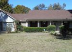 Foreclosed Home in Greenville 38701 622 MELANIE CV - Property ID: 4231049