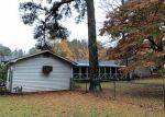Foreclosed Home in Iuka 38852 1810 INDEPENDENCE SQ - Property ID: 4231052
