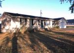 Foreclosed Home in Corinth 38834 697 HIGHWAY 45 - Property ID: 4231056