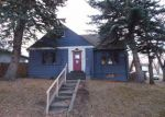 Foreclosed Home in Great Falls 59401 2300 3RD AVE N - Property ID: 4231057