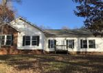 Foreclosed Home in Winston Salem 27105 5835 MARSHALLGATE DR - Property ID: 4231061