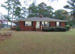 Foreclosed Home in Stantonsburg 27883 7364 NC HIGHWAY 58 N - Property ID: 4231064