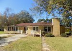 Foreclosed Home in Roseboro 28382 415 FISHER DR - Property ID: 4231066