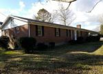 Foreclosed Home in Sunbury 27979 30 COOPER LOOP RD - Property ID: 4231068