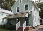 Foreclosed Home in Elizabeth City 27909 806 2ND ST - Property ID: 4231069