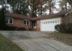 Foreclosed Home in Gastonia 28052 2634 LAKEWOOD DR - Property ID: 4231074