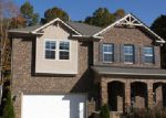 Foreclosed Home in Waxhaw 28173 1902 MADEIRA CIR - Property ID: 4231080
