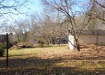 Foreclosed Home in Lenoir 28645 1960 CONNELLY SPRINGS RD - Property ID: 4231081