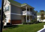 Foreclosed Home in Elizabeth City 27909 1108 RAVEN WAY - Property ID: 4231082