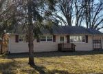 Foreclosed Home in Omaha 68104 5809 LARIMORE AVE - Property ID: 4231088