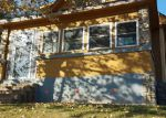 Foreclosed Home in Omaha 68111 3340 AMES AVE - Property ID: 4231092