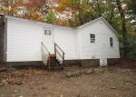 Foreclosed Home in Union 3887 200 NICOLA RD - Property ID: 4231097