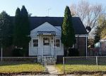 Foreclosed Home in Penns Grove 8069 252 REGIONAL DR - Property ID: 4231102