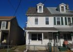 Foreclosed Home in Mount Holly 8060 193 WASHINGTON ST - Property ID: 4231104
