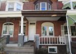 Foreclosed Home in Camden 8103 1261 KENWOOD AVE - Property ID: 4231106