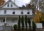 Foreclosed Home in Mount Holly 8060 318 GARDEN ST - Property ID: 4231108
