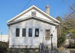 Foreclosed Home in Woodbury 8096 332 DEPTFORD AVE - Property ID: 4231110