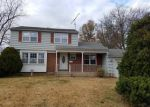 Foreclosed Home in Burlington 8016 9 LANSBERRY DR - Property ID: 4231111