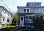 Foreclosed Home in Burlington 8016 122 JUNIPER ST - Property ID: 4231118