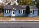 Foreclosed Home in Pennsville 8070 36 MORNINGSIDE DR - Property ID: 4231122