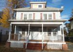 Foreclosed Home in Plainfield 7062 135 JOHNSTON AVE # 137 - Property ID: 4231126
