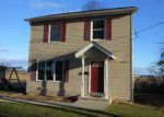 Foreclosed Home in Keyport 7735 44 RAVINE WAY - Property ID: 4231130