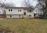 Foreclosed Home in Hopatcong 7843 44 MUSCONETCONG AVE - Property ID: 4231131