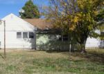 Foreclosed Home in Lovington 88260 707 W AVENUE H - Property ID: 4231135