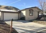 Foreclosed Home in Sparks 89434 111 AVE DE LA BLEU DE CLAIR - Property ID: 4231146
