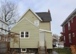 Foreclosed Home in East Syracuse 13057 231 W ELLIS ST - Property ID: 4231153