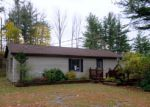 Foreclosed Home in East Berne 12059 6 CRAIG LN - Property ID: 4231158