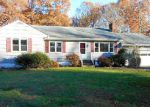 Foreclosed Home in Wappingers Falls 12590 63 LAKE WALTON RD - Property ID: 4231159