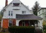 Foreclosed Home in Elmira 14905 513 EUCLID AVE - Property ID: 4231160