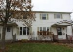 Foreclosed Home in Lockport 14094 6668 CROSBY RD - Property ID: 4231161