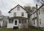 Foreclosed Home in East Rochester 14445 508 S WASHINGTON ST - Property ID: 4231162
