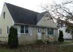 Foreclosed Home in Buffalo 14218 115 SMITH DR - Property ID: 4231164