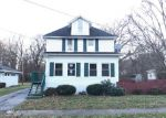 Foreclosed Home in Warsaw 14569 154 W COURT ST - Property ID: 4231165
