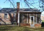 Foreclosed Home in Dayton 45405 4220 WINONA AVE - Property ID: 4231172